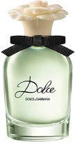 Dolce & Gabbana Beauty 'Dolce' Eau De Parfum Spray