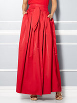 New York & Co. Eva Mendes Collection - Mari Maxi Skirt