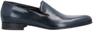 Eleven Paris Loafers
