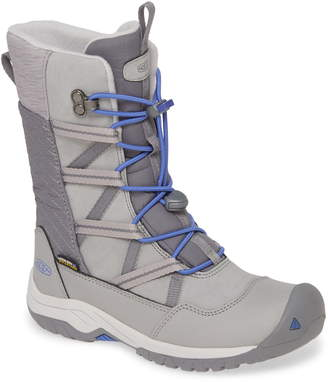 Keen Hoodoo Waterproof Snow Boot