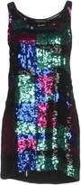Antik Batik Short dresses - Item 34782382