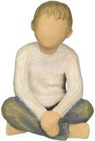 Demdaco DD26226 Willow Tree Child Figurine