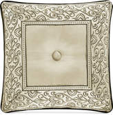 "J Queen New York Mirabella 20"" x 20"" Decorative Pillow Bedding"