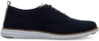 Cole Haan OriginalGrand Wingtip Oxford Shoes
