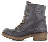 Coolway Women's Mirna Engineer Boot