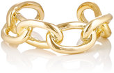 Jennifer Fisher WOMEN'S XL CHAIN LINK CUFF