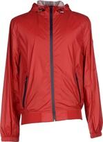 Gaudi' Jackets - Item 41605398