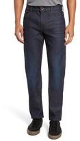 Joe's Jeans Men's Slim Fit Jeans