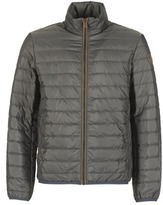 Timberland SHORT INSULATED JACKET Grey