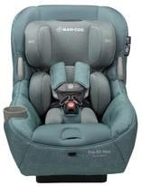 Maxi-Cosi Infant Pria(TM) 85 Max Nomad Collection Convertible Car Seat