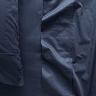 Sheridan 400tc Soft Sateen Sheet Set