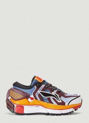 Li-Ning Sun Chaser Sneakers