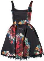 Philipp Plein 'Mimosa' dress