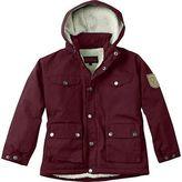Fjäll Räven Greenland Winter Jacket - Girls'