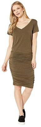 Prana Foundation Dress
