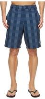 Tommy Bahama Cayman Titan Trellis Swim Trunk Men's Swimwear