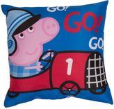 Peppa Pig Pepper Pig George Speed Cushion