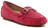 Patricia Green Mattie Moccasin