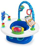 Baby Einstein 3-in-1 Snack and Discover Seat