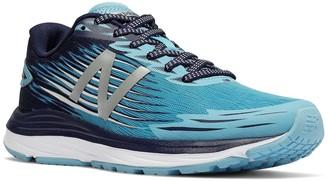 New Balance Synact Running Shoe