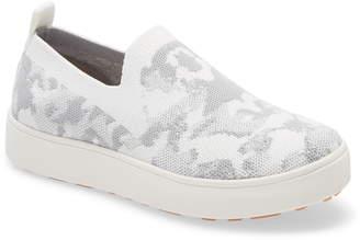 Bernie Mev. Jenna Slip-On Sneaker