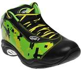 AND 1 Men's Tai Chi Basketball Shoe