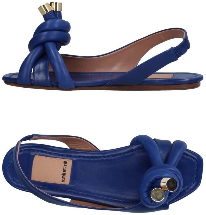 Kalliste Sandals - Item 11295723