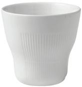 Royal Copenhagen Elements Thermal Mug