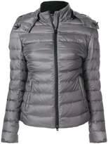 Rossignol Carolina padded jacket