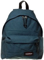 Eastpak Padded Dokr Navy blue