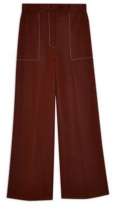 Topshop Casual pants