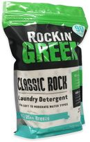 Bed Bath & Beyond Rockin' Green Classic Rock Laundry Detergent 45-Ounces in Motley Clean