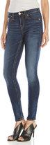 True Religion High-Rise Skinny Jeans