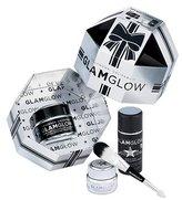 Glamglow GIFTSEXY Ultimate Anti-Aging Set