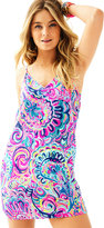 Lilly Pulitzer Lela Double V