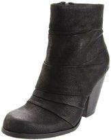 Women's Belta Ankle Boot