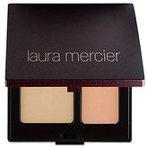 Laura Mercier Secret Camouflage Concealer Palette
