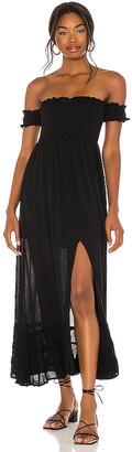 PQ Mishell Dress