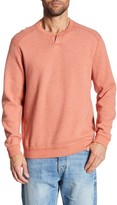 Tommy Bahama New Flip Side - Pro Abaco Reversible Sweater