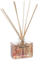 Yankee Candle Harvest Collection Mini Reed Diffuser