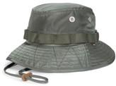 Herschel Men's Creek Surplus Collection Bucket Hat