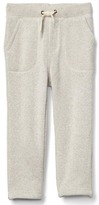 Gap Sweater fleece pants