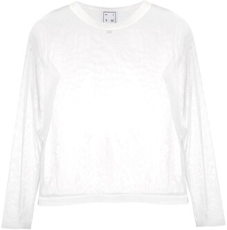 In The Mood For Love Maya Top