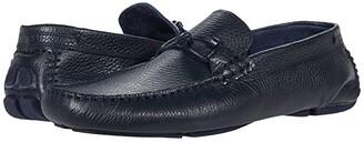Ted Baker Ottro (Navy) Men's Shoes