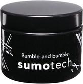Bumble and Bumble Sumotech 50ml