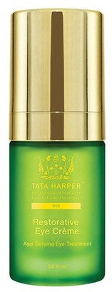 Tata Harper Restorative Eye Cream 15 ml
