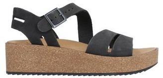 LOINTS OF HOLLAND Sandals