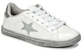 Vero Moda STAR