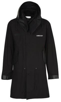 Ambush Cods coat