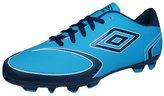Umbro Stadia 2 FG Mens Soccer Boots / Cleats